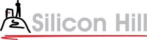 SH-logo-col